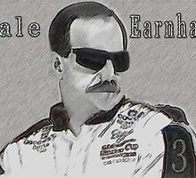 ☜ ☝ ☞ ☟ DEDICATION TO DALE EARNHARDT SR. (INTIMIDATOR) NASCAR ☜ ☝ ☞ ☟  by ╰⊰✿ℒᵒᶹᵉ Bonita✿⊱╮ Lalonde✿⊱╮