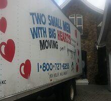 moving-company-edmonton-alberta by edmontonmovers