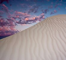 Dunescape by thorpey