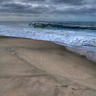 Seascape_C6552 by sasakistudio