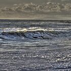 Seascape_6147 by sasakistudio