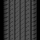 Tire Tread by ottou812