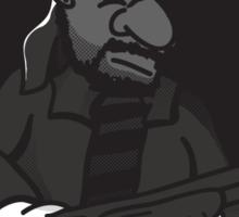 BMore Melodies Sticker