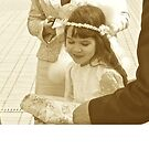 First Holy Communion in Poland . No.3 . by Doktor Faustus.  Featured in My wonderful memories/Moje wspaniałe wspomnienia . Views: 227 .Thx! by © Andrzej Goszcz,M.D. Ph.D