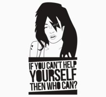 Amy Winehouse by electrictees