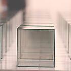 Symmetry by danielbe