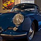 Porsche Super 90 by barkeypf