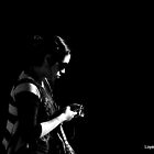 mp3 candid by loyaltyphoto