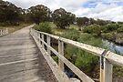 Bakers Creek • NSW • Australia by William Bullimore
