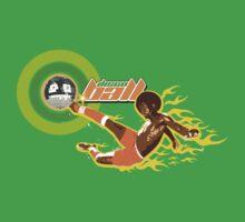 DISCO BALL by masterizer