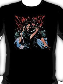 Krull T-Shirt