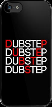 Dubstep V by ScottW93