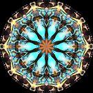 Kaleidoscope 18 by fantasytripp
