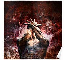 Torment Poster