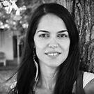 Sister by MarceloPaz