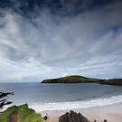 Dingle Beach 2 by Paul Woods