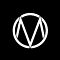 The Maine - Band  Logo White by Kingofgraphics