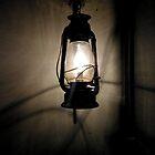 Lantern by João Figueiredo