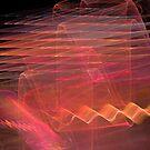Alto Genesis Spectra by alexofalabama