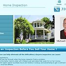 Important tips while hiring Los Angeles Certified Home Inspector by bbrij07h