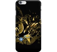 Zergs are FASTEST iPhone Case/Skin