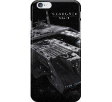 Stargate iphone Cover iPhone Case/Skin