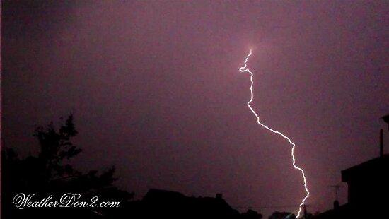 Skylight 2011 17 by dge357