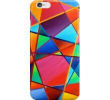 ~bejeweled~ iPhone Case/Skin