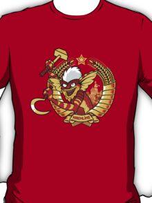 Kremlins T-Shirt
