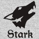House of Stark by Void-Manifest