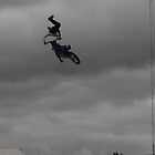 fmx time by perggals