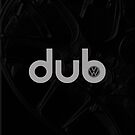 dub - rim 1 by Benjamin Whealing