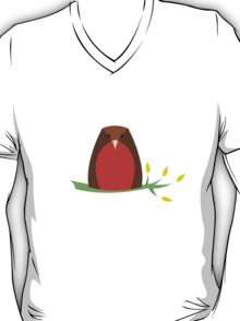 Meet Robin T-Shirt