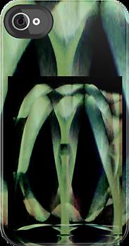 clonosphere by eroticart