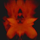 sensual creatures 1q by eroticart
