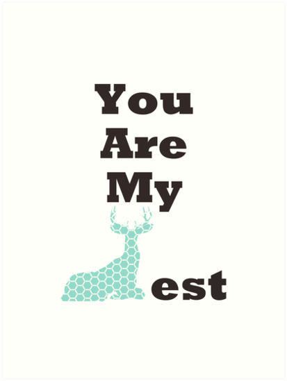You Are My Dearest by Susan Tong