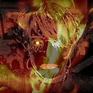 Internal Inferno by Adrena87