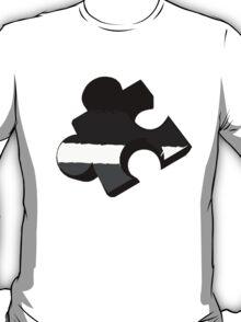 Jiggy T-Shirt