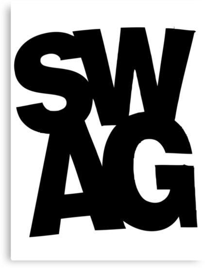 swag by 305movingart