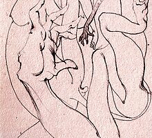 Insomubus by Eroticcartoons