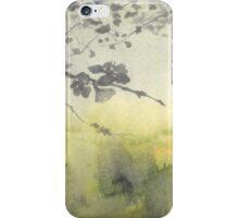 Blossom iPhone Case/Skin