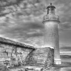 Whitehaven Lighthouse by seanduffy