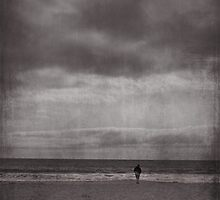When You're All Alone In This Life by Laurie Search