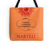 RBC Brewhouse: Martell Cordon Bleu Tote Bag