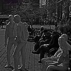Gay Liberation  by michael6076