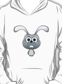 Rabbiteer T-Shirt