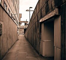 waterloo v2 by Adam Glen