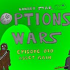 Binary Options Wars by BinaryOptions