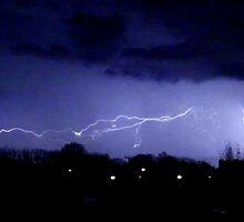 Storm 001 by dge357