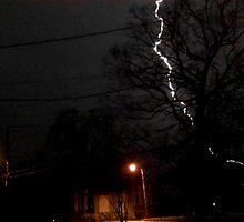 Storm 007 by dge357